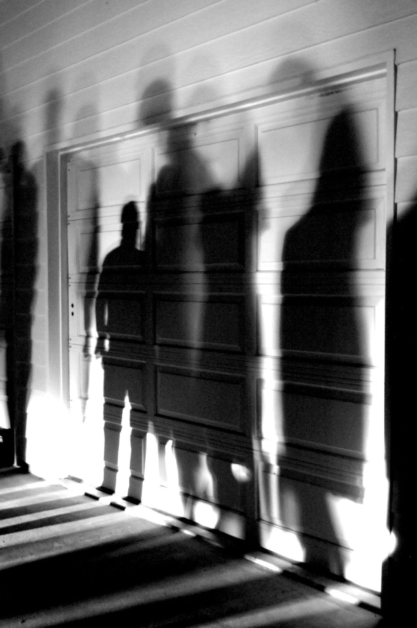détective privé bordeaux, détective Bordeaux, détective 33- secte